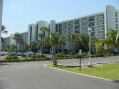 Fort Walton Beach Vacation Homes & Resorts